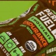 While grazin' on samples from booth to booth at the Natural Food Expo West last month, HappyCow came upon a new chocolate product: Perfect Fuel Chocolate It was founded by […]