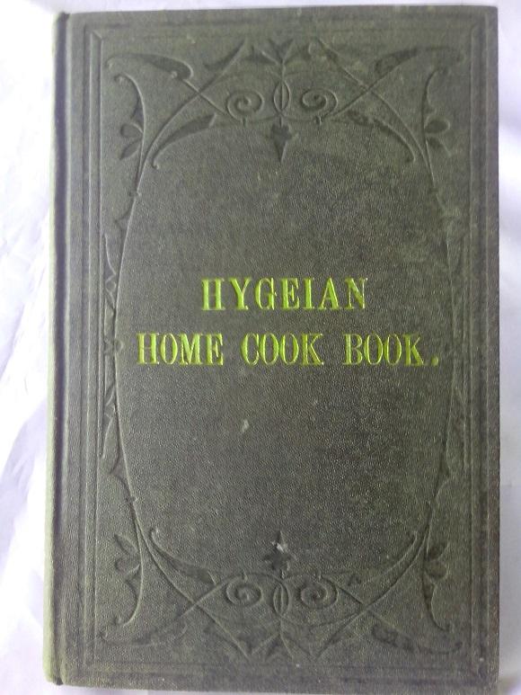 HYGCover