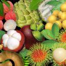 exotic-fruits.jpg