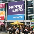 Every year for 4 crazy busy days in March, a giant Natural Products Show takes place at the Anaheim Convention Center in California.  The Expo showcases the latest and hottest […]