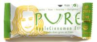 Pure Bars