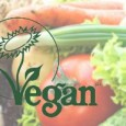 By Françoise Hébrard A history of the English word *VEGAN*: it was invented in 1943 by Donald Watson by contracting the word *VEGetariAN*. At that time, a drift from strict […]