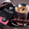 Gourmet vegan chocolate is practically my favorite food in the world. So you can imagine the heavenly joyIfelt when my husband brought me alarge bag ofchocolate assortments from different gourmet […]
