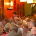 Great Sage Restaurant