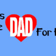 """There's nothing like saying """"I love you Dad"""" like taking your pops to a delicious, yet healthy vegetarian restaurant where you know he will be satisfied without the heart-clogging animal […]"""