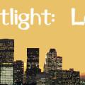 LosAngelesSpotlight