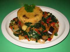polenta-stir-vegetables