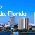 Orlando is not a very big city but houses one of the largest tourist attractions in the United States, Walt Disney World. Visitors from all over the world meet here […]