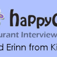 Kindfood Gluten-free and Vegan Organic Bakery & Cafe 399 John Street (at Lakeshore) Burlington,OntarioL7R 2K3 905-637-2700 Owner: Kelly Childs: Co-Proprietor and Head Baker & Chef Co- Founders:Kelly Childs and Erinn […]