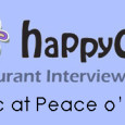 Peace o' Pie 487 Cambridge St (at N Beacon and N Brighton) Allston, Massachusetts 02134 617-787-9884 Owner: Eric Prescott Is this your first restaurant? Yes What has been your greatest professional success […]