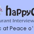 InterviewBannerpeaceopie
