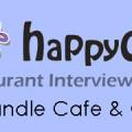 InterviewJoyCandle79