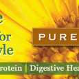 Looking to add more protein in your diet or move away from buying traditional protein powders made with whey or soy? Pure Vegan Pea Protein is a delicious and nutritious […]