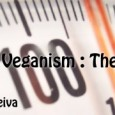 """As you may know, vegan actress Jessica Chastain has been nominated for an Oscar for her supporting role in the movie """"The Help"""". By the way, """"The Help"""" is terrific […]"""
