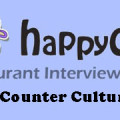 InterviewBannerCounterCulture