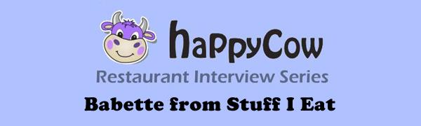 InterviewBannerStuffIEat