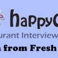 InterviewBannerKarynFreshCorner