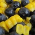 blue-berries-corn