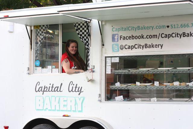 capcitybakery