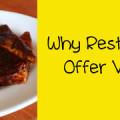 whyrestaurantsoffervegan