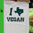 I've been to vegan festivals and conferences across the nation as both an attendee and a speaker. You can find them in almost every large city in the country and […]