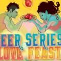 lovefest-header