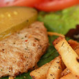 Vegetarians and vegans, you've got company: A new report shows that meat-eaters are also chowing down on mock meats, tofu, tempeh, and seitan. In fact, according to Mintel market research […]