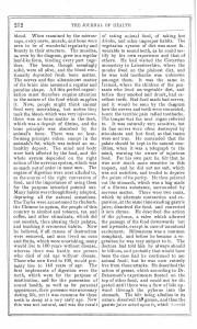 P.211-P.214-ocr_Page_2