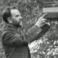 Ernest Bell freeing a caged linnet – circa 1902 + Click on any image to enlarge it. + Henry S. Salt & the Henry S. Salt Archive Henry S. Salt was […]