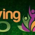 Raw Living Expo 2014