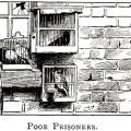 Poor Prisoners