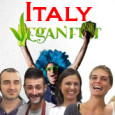 Watch Ken Spector as he interviews insiders about vegan restaurants and culture in Italy. Learn about Italian vegan restaurants and other essential tips from some of Italy's hottest vegan actors […]