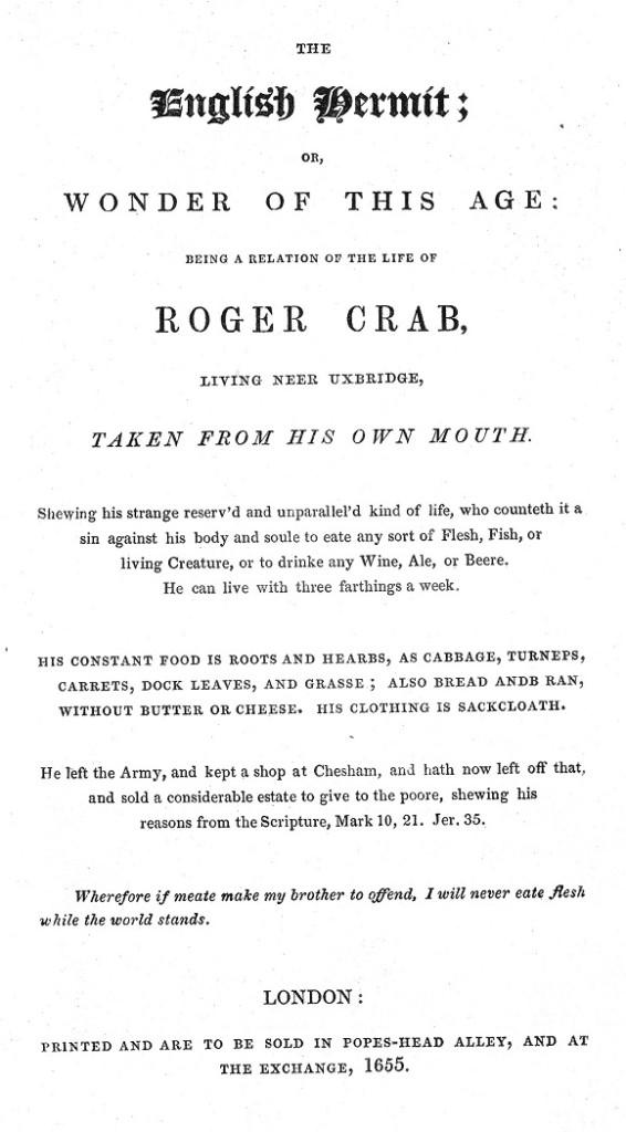 roger-crab_1655-580