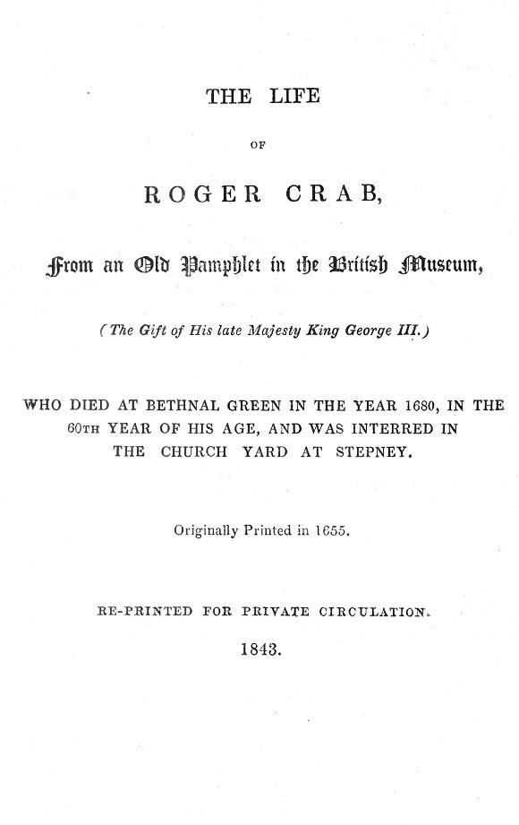 roger-crab_1843-580