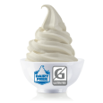 Back in the fall of 2013, thefirst and largest frozen yogurt brand,TCBY™, partnered with Silk®Almondmilk andcreated the first ever national dairy-free, almondmilk-based frozen yogurt option. This was a huge step […]