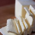 New evidence suggests that Americans are trying to cut calories and improve their diets, but a recent news report about butter consumption seems to indicate otherwise. Apparently, butter consumption has hit a […]
