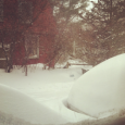 Initially, the winter started somewhat as a joke here in New England but it has proven to be one of the worst winters in years. And I'm sure that mostly everyone […]