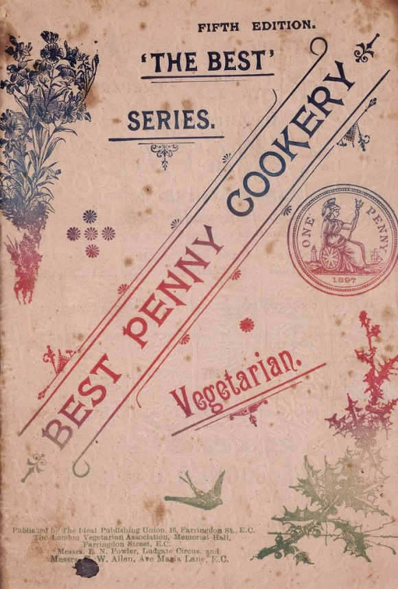 best-penny-cookery_0001-693x1024