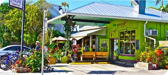 Vegan Restaurants In Key West