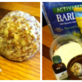 DIY Energy Bars