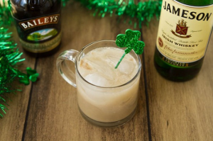 15 Vegan St. Patrick's Day Recipes