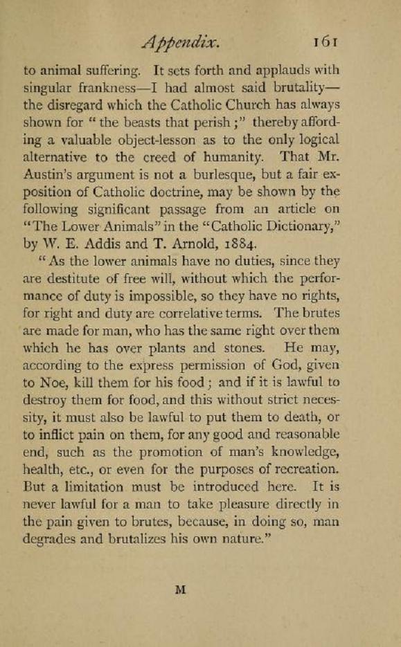 animalsrightscon1892salt_0179
