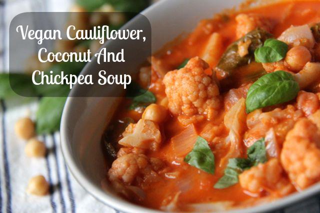 vegan Cauliflower-Chickpea-soup.jpg