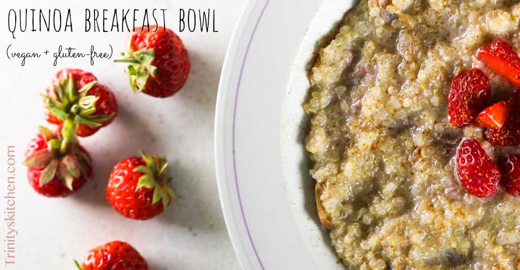 Quinoa-Breakfast-Bowl-Plain-HQ-1024x532.jpg