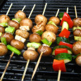 This Fourth of July, declare your independence from artery-clogging cheeseburgers, inhumane hot dogs, and carcinogenic chicken and have a healthy, humane vegan cookout. Charred meatscan form cancer-causing chemicals calledheterocyclic amines, […]