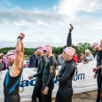 Next month I will be an Ironman, although my body will no doubt feel like an overcooked noodle. And I'll do it as a vegan. Something I was told was […]