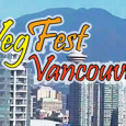 Watch our highlight video of Veg Fest Vancouver in Vancouver, BC, Canada. Interviews by HappyCow's Ken Spector. Learn some tips about Vancouver's favorite vegan restaurants. Watch our video highlights here: […]