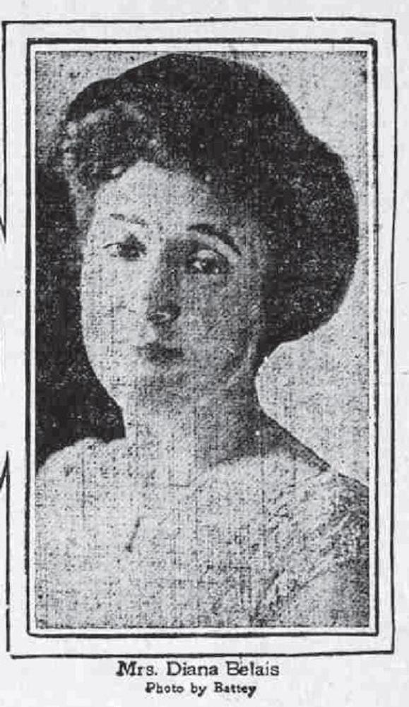 DianaBelais