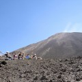 Top Tips For Volcano Hiking Vegans
