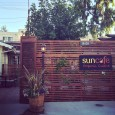 Although I've lived in Los Angeles for over two years, SunCafe is a recent discovery for me. The first time I visited the restaurant was to meet a friend for a […]